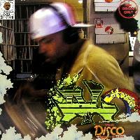 DEV LARGE aka D.L. / MUSIC