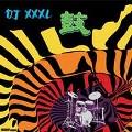 DJ XXXL / NIPPON BREAKS & BEATS
