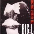 BIG L / ビッグL / ARCHIVES 1996-2000