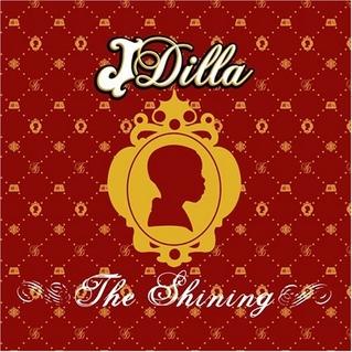 J DILLA aka JAY DEE / ジェイディラ ジェイディー / SHINING アナログ2LP