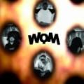 WAQWADOM / WAQWADOM