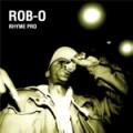 ROB-O / RHYME PRO