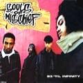 SOULS OF MISCHIEF / ソウルズ・オブ・ミスチーフ / 93'TIL INFINITY