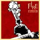 EVISBEATS / エビスビーツ / FIRE
