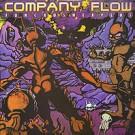 COMPANY FLOW / カンパニー・フロウ / FUNCRUSHER PLUS