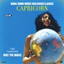 MAKI THE MAGIC / マキ・ザ・マジック / CAPRICORN
