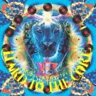 V.A. ( Complled by DEV LARGE/D.L aka DJ BOBO JAMES ) / デヴラージ DJボボジェームス / HARD TO THE CORE (日本語ラップ黄金期セレクションズ・コンピレーション) アナログ3LP