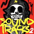 DJ DECKSTREAM / DJデックストリーム / SOUNDTRACKS 2