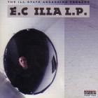 E.C. (E.C.ILLA) / ILLA L.P.