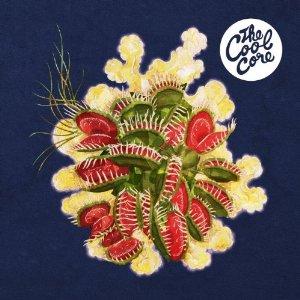 呂布カルマ / THE COOL CORE