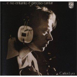 CARLOS LYRA / カルロス・リラ |...