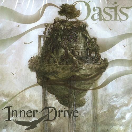 INNER DRIVE / OASIS