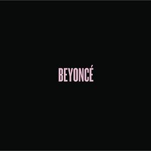 BEYONCE / ビヨンセ / BEYONCE (2LP + DVD)