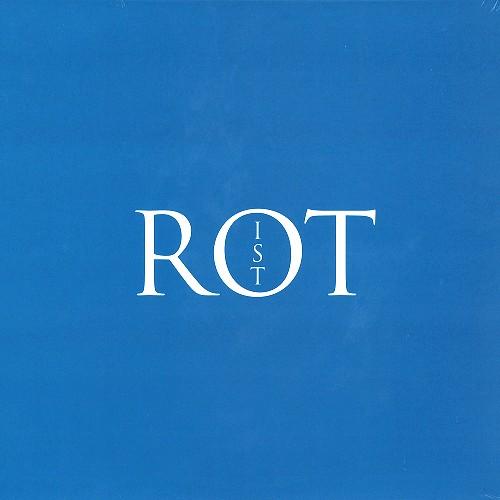 "HOLGER CZUKAY / ホルガー・シューカイ / DER OSTEN IST ROT...ROME REMAINS ROME - '14 REMIX/180g LIMITED 10""inch VINYL"