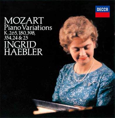 INGRID HAEBLER / イングリット・ヘブラー | アーティスト商品一覧