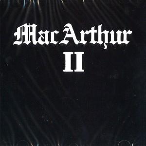 MACARTHUR / II
