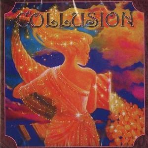COLLUSION / COLLUSION