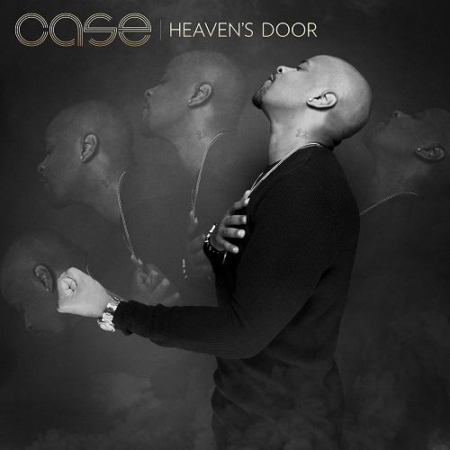 CASE / ケース / HEAVEN'S DOOR