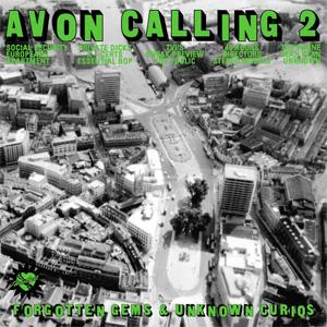 VA (BRISTOL ARCHIVE) / AVON CALLING 2