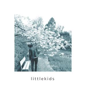 littlekids / littlekids