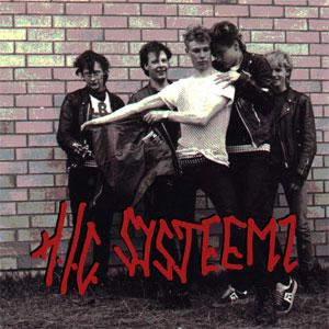 H.I.C. SYSTEEMI / H.I.C. SYSTEEMI