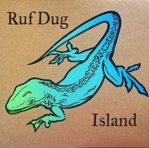RUF DUG  / ISLAND