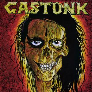 GASTUNK / UNDER THE SUN(US MIX) / SHM-CD EDITION