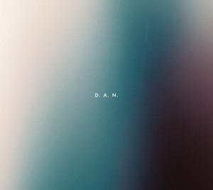 D.A.N. / D.A.N.