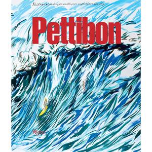 RAYMOND PETTIBON / PETTIBON