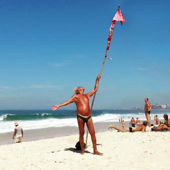 V.A. (REAL RIO) / オムニバス / REAL RIO