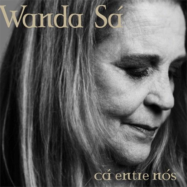 WANDA SA / ワンダ・サー / WANDA SA
