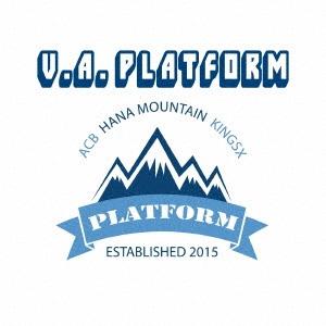 V.A.(PLATFORM) / V/A PLATFORM