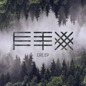 FENIX TX / CRE.EP