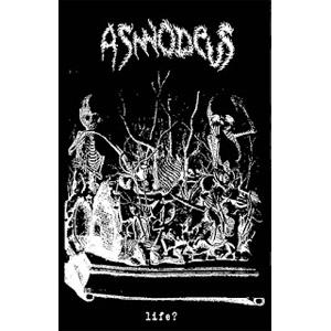ASMODEUS / LIFE? (MT)