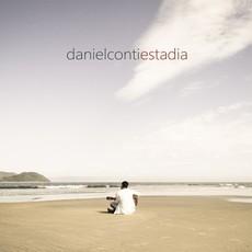 DANIEL CONTI / ダニエル・コンチ / ESTADIA