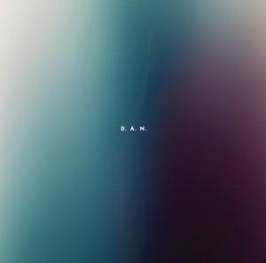 D.A.N. / D.A.N.(アナログ)
