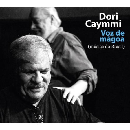 DORI CAYMMI / ドリ・カイーミ / VOZ DE MAGOA