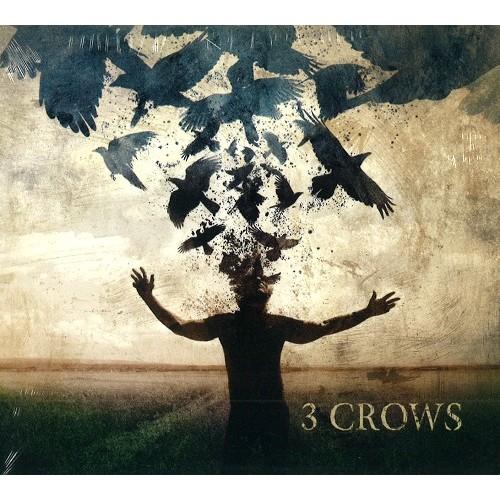 3 CROWS / IT'S A MURDER