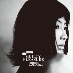 CHIHIRO YAMANAKA / 山中千尋 / Guilty Plesure(LP) / ギルティ・プレジャー