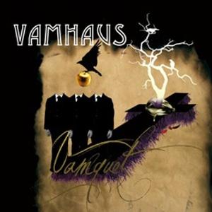 VAMQUET / VAMHAUS