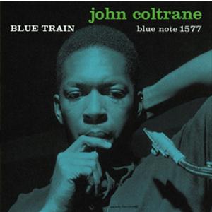 JOHN COLTRANE / ジョン・コルトレーン / ブルー・トレイン +2