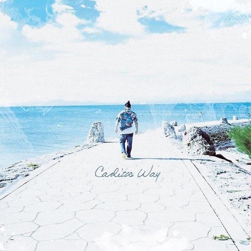 CHICO CARLITO / Carlito's Way