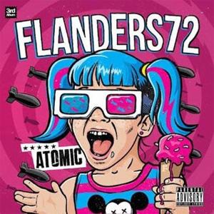 FLANDERS72 / ATOMIC