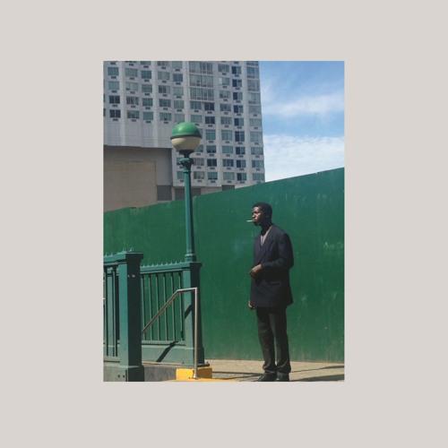 JAY DANIEL / ジェイ・ダニエル / BROKEN KNOWZ(国内仕様盤)