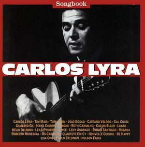 V.A. (CARLOS LYRA) / オムニバス / CARLOS LYRA  SONGBOOK