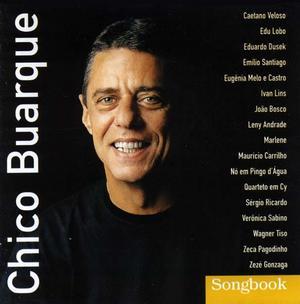 V.A. (CHICO BUARQUE) / オムニバス / CHICO BUARQUE  SONGBOOK Vol.3