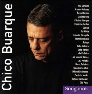 V.A. (CHICO BUARQUE) / オムニバス / CHICO BUARQUE  SONGBOOK Vol.8