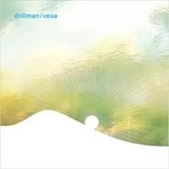 drillman / VESA