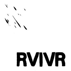 RVIVR / RVIVR