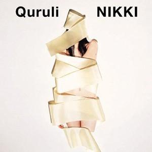 くるり / NIKKI(アナログ)